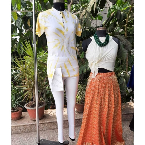 Fashion and Textile Design2